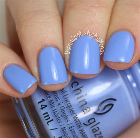 Flawless Blue Jelly Glow 42 best images about china glaze on bar