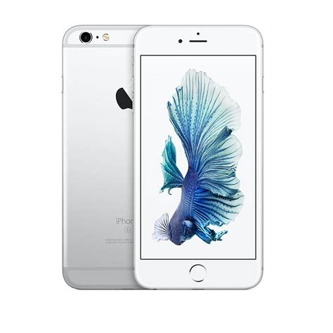 buy apple iphone 6s plus 64gb with warranty in pakistan synergize pk