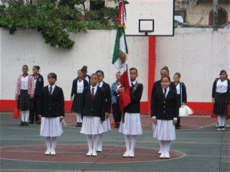 examen de espaol de la escuela leona vicario de tercer grado del cuarto bimestrre escuela primaria leona vicario
