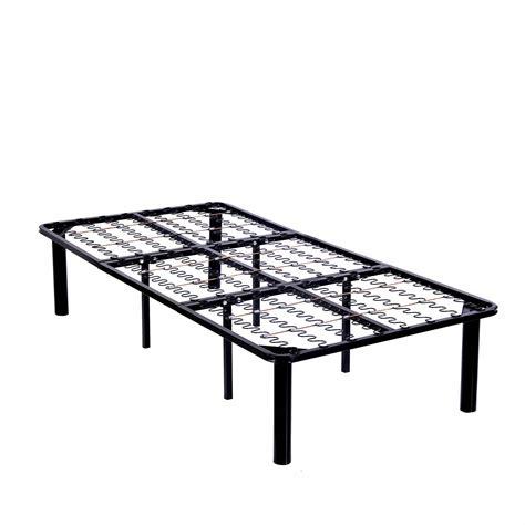 bjs bed frame handy living size bed frame bj s wholesale club