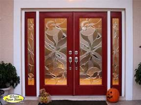 Ordinary Entry Door With Sidelight Part   8: Ordinary Entry Door With Sidelight Amazing Pictures