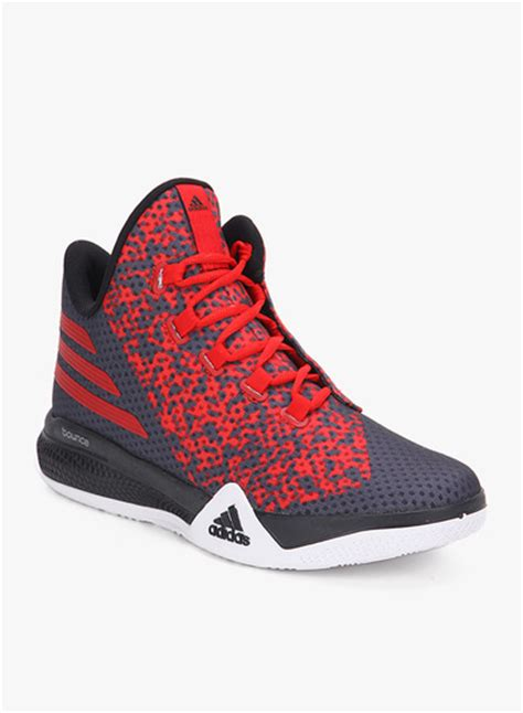 adidas shoes for basketball buy cheap adidas basketball shop off77 shoes