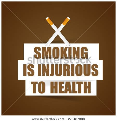Pay To Do Health Essays by Essay About Smokers Should Pay A Health Tax Why Do I