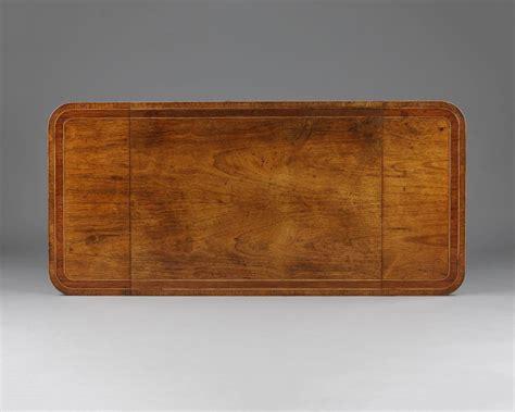 rosewood sofa table regency rosewood sofa table bada