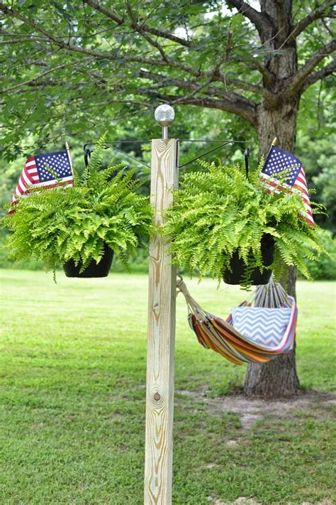 backyard hammock stand 25 best hammock ideas on pinterest backyard hammock