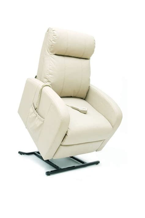 astley mobility electric lift chair pride c101 leather