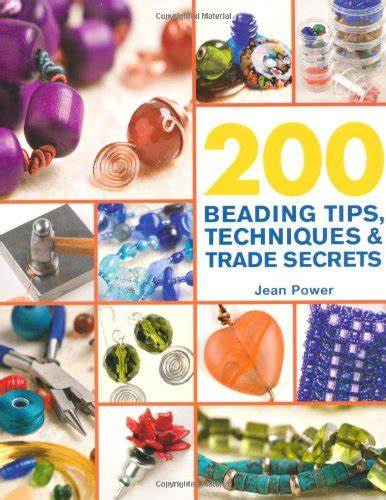 jewelry tips and tricks of the trade best jewelry books