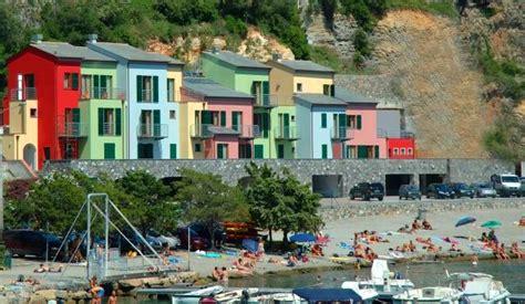 residence le terrazze sanremo residence le terrazze cinque terre bonassola it 225 lie