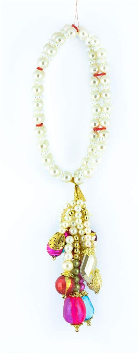 Handmade Rakhi Ideas - best 25 handmade rakhi designs ideas on