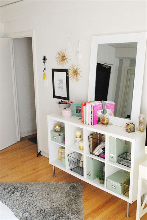 bedroom storage cubes storage cabinets interesting cube storage dresser cube