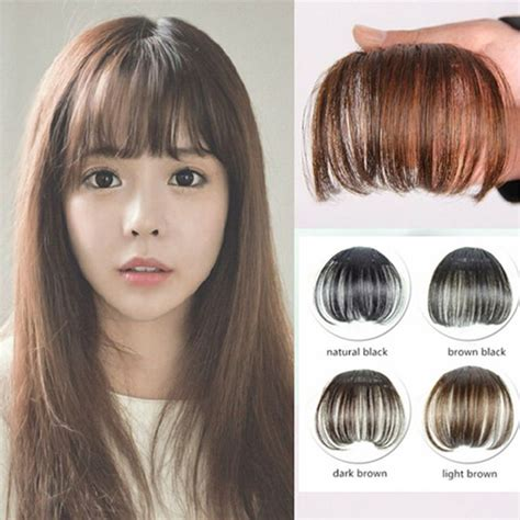 over 50 hair extensions best hairstyle for over 50 synthetic hair bangs and