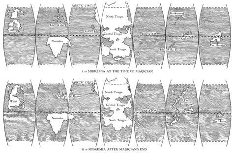 midkemia the chronicles of pug pdf midkemia the chronicles of pug loadingjb
