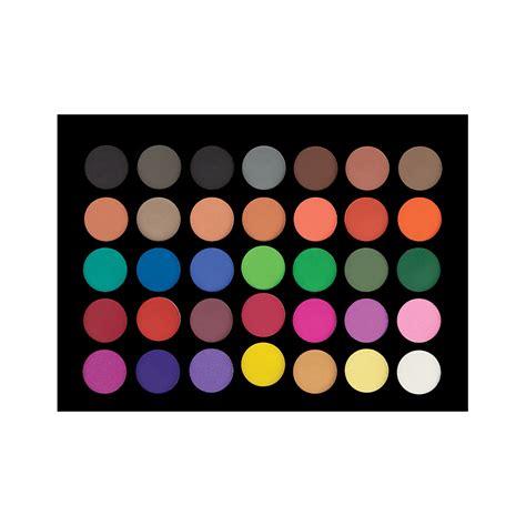 Eyeshadow Quality mega eyeshadow palettes quality vs quantity