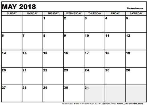 calendario febrero 2016 cobro de suaf calendario de cobro del salario suaf de febrero 2016