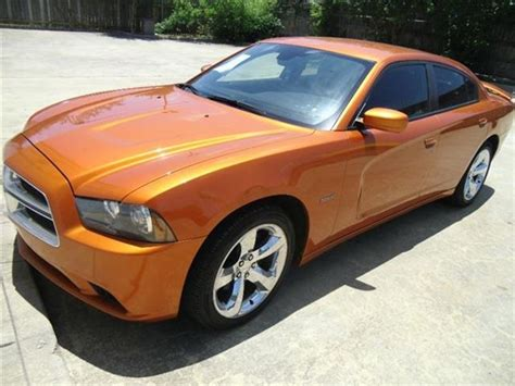 dodge charger 2011 for sale used 2011 dodge charger for sale by owner in houston tx 77080
