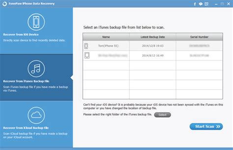 reset software ipad how to fix ipad stuck in recovery mode