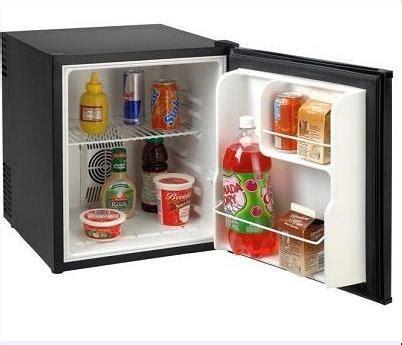 Freezer Mini Dibawah 1 Juta daftar harga kulkas mini terbaru april 2018