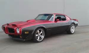 Pontiac Firebird Formula 400 We Want Your Vote The Top Rides Of 2012