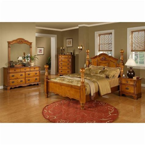 king size bedroom sets houston tx king size bedroom furniture sets bedroom at real estate