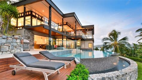 how to buy a house in queensland island dreaming ten best island homes for sale in queensland
