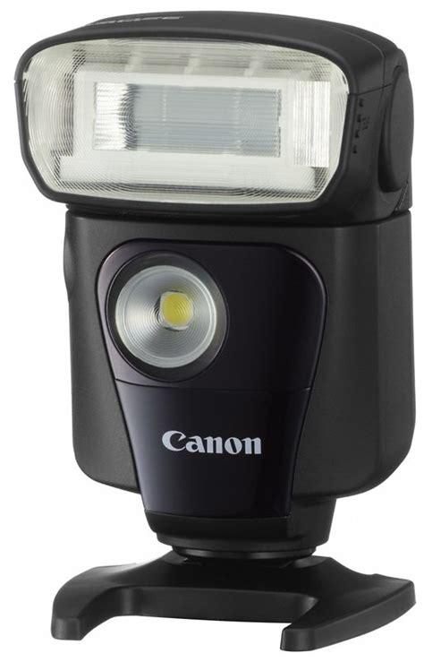 Canon Flash 320ex Speedlite canon speedlite 320ex and 270ex ii currentphotographer