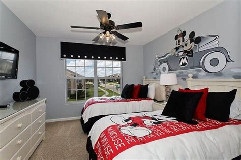 mickey mouse decorations for bedroom 1000 images about on pinterest disney rooms mickey