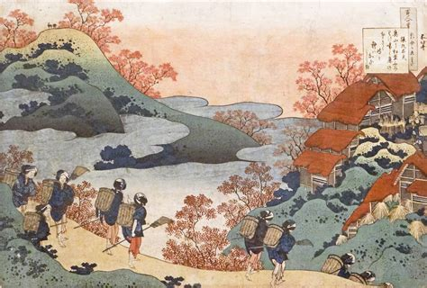 japanese art prints google search japanese art japanese landscape painting google search japanese