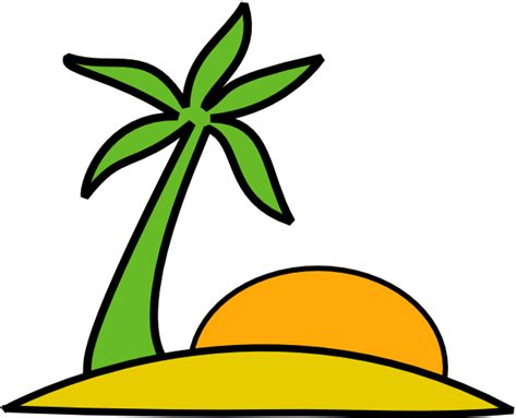 clipart vacanze vacanze clip at clker vector clip