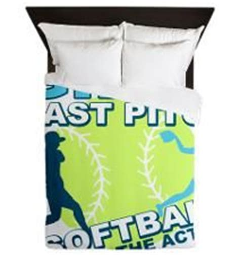 softball bedroom softball bedroom softball and fastpitch softball on pinterest