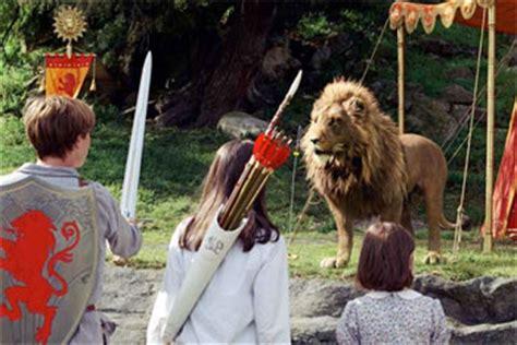 narnia film izle 1 critique le monde de narnia chapitre 1 le lion la