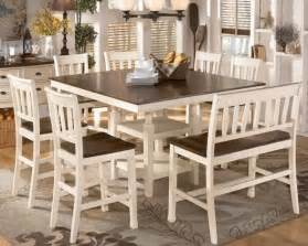 Dining Room Bench Sets Dining Room Sets With Bench Island New York Dining