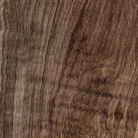 Olive Wood Flooring by Hton Bay Maple Grove Laminate Flooring 5 In