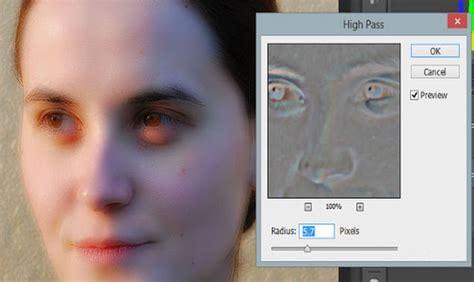 cara edit foto di photoshop ganti wajah cara mudah menghaluskan wajah dan kulit dengan photoshop