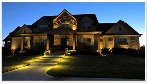 Atlanta Outdoor Lighting Lighting Ideas Atlanta Outdoor Lighting