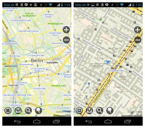 best offline maps for news and information free map apps recommended best