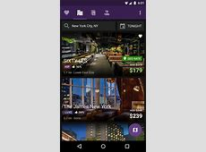 Hotel Tonight - Amazing Deals - Android Apps on Google Play Hotel Tonight