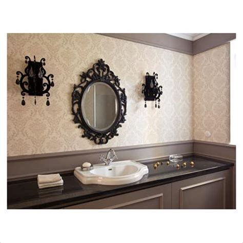 vintage bathroom mirrors 187 bathroom design ideas