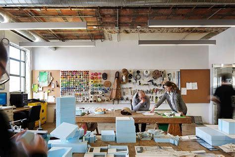 room model maker studio about