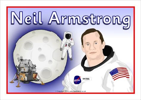 neil armstrong biography in spanish pinterest the world s catalog of ideas