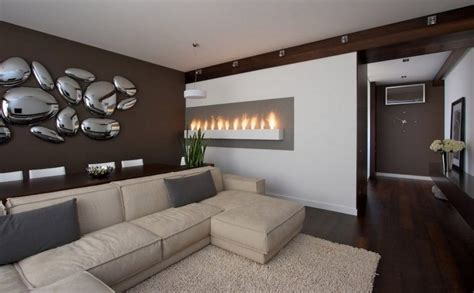 decorating tips for small living rooms 2017 2018 best 35 modern living room designs for 2017 2018 decorationy