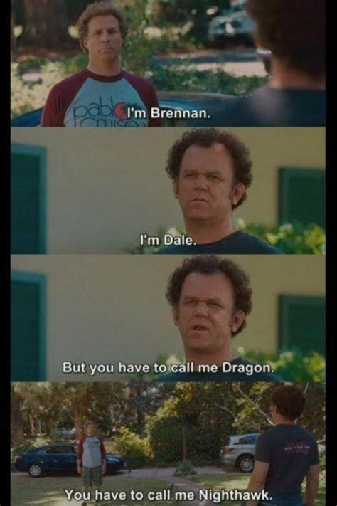 film quotes step brothers step brothers scripted humour pinterest