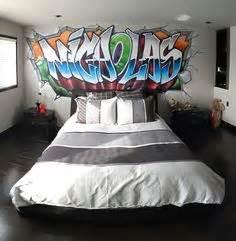 Paint 3d Aufkleber Löschen by Werbung Personalisiertes Graffiti Wandtattoo Wand