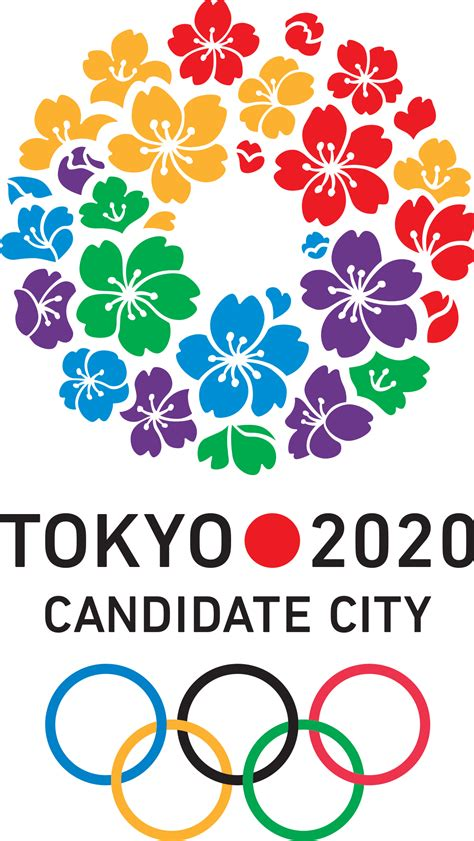 bid for tokyo bid for the 2020 summer olympics