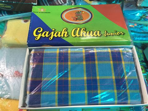 Jual Dtozym Murah Di Medan supplier dan grosir kain sarung murah di medan info