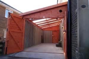 gallery concrete garages brick garages sheds