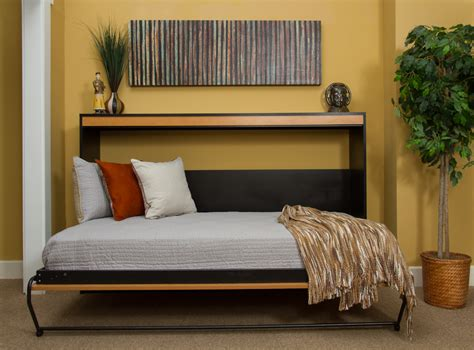 Cheap Murphy Bed Frame Bed Mattresses For Murphy Beds Cheap Murphy Bed Frame