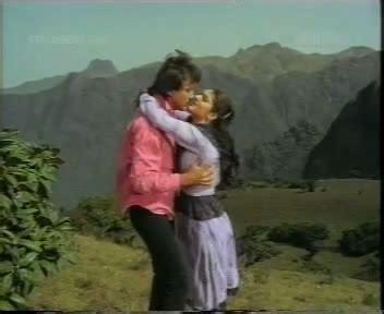 www suhag rat movies actress movieimages meenakshi suhagrat song