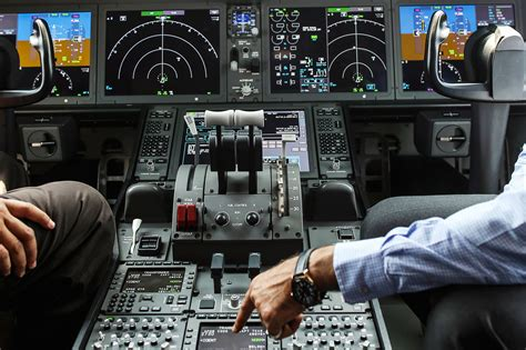 aviation automation the search for a human centered approach human factors in transportation books the hazards of going on autopilot the new yorker
