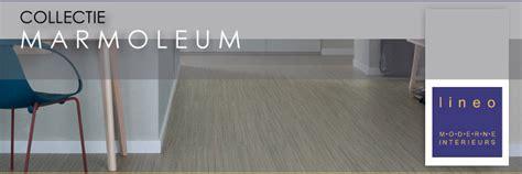 linoleum vloeren aalst collectie marmoleum vloeren lineo moderne interieurs