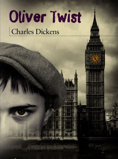 oliver twist by charles dickens chapter 1 for oliver twist charles dickens pdf a history of